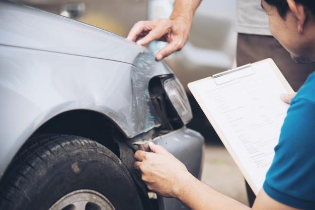 seguro vehicular para empresas