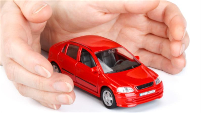 seguro vehicular soat